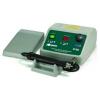 X50 Micro Engine Handpiece System