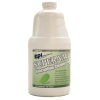Evacuation System Cleaner Concentrate