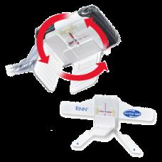 Uni-Grip 360 Kit