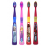 Pro-Health Stages Kids Toothbrushes (Stage 3)