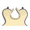 X-Ray Lead Collar - Cervi-Shield