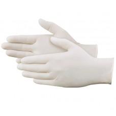 Latex PF Exam Gloves (Micro-Textured)