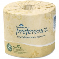 Preference 2-Ply Toilet Tissue