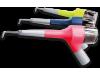 KaVo PROPHYflex 4 Air Polishing System