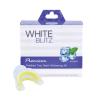 Premium Prefilled Whitening Kit