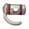 Saliva Ejector Lever/Spool Assembly Autoclavable