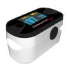 Oxi-Go Fingertip Oximeter