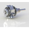 Kavo 647 / 649 Replacement Turbine