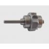 NSK Brasseler Brio440L Replacement Turbine