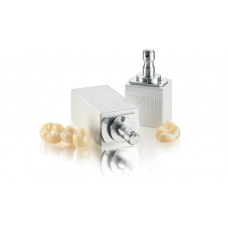 3M Chairside Zirconia CEREC