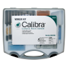 Calibra Esthetic Resin Cement - Veneer Kit