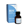 IRM Intermediate Restorative Material - Liquid