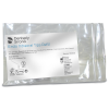 FluoroCore 2+ Dual Cure Core Build - Up Material - Endo Intra Oral Tips