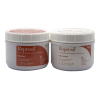 Reprosil VPS Impression Material Putty - Economy Package