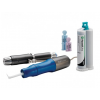 Aquasil Ultra Cordless Tissue Managing Impression System - 50ml Automix Intro Kits