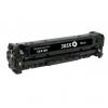 HP Compatible 305X Toner Cartridge