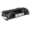 HP Compatible 80A Toner Cartridge