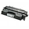 HP Compatible 80X Toner Cartridge