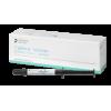 Calibra Veneer Esthetic Resin Cement - Refill Syringe