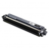 Brother Compatible TN221BK Black Toner Cartridge