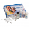 Permasoft Denture Liner - Powder