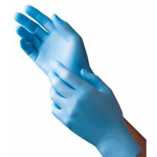 GMX Latex PF Exam Gloves (Textured)