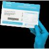 SporeAlert Mail-In Sterilizer Spore Testing - Single Strip Kits