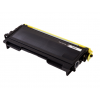 Brother Compatible TN350 Toner Cartridge