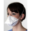 N95 Respirator Masks - Made in USA
