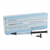 Oxford Cal VLC - Calcium Hydroxide Liner