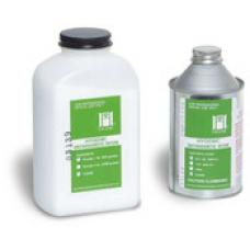 Perm Reline Repair Resin Liquid Only