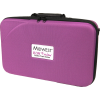 Midwest RDH Freedom Carrying Case