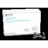 Quixx Posterior Restorative - Starter Package