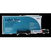Esthet-X Flow Liquid Micro Hybrid - Syringe Refills