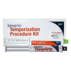 Integrity Temporization Procedure Kit