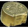 Denture Flasks - 44L Lower Atlas