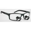 Feather Sight Loupes:  #TM3 Titanium Frame - TTL (3.0x Magnification)