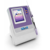 Zolar Photon Dental Diode Laser - 3W