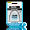 Listerine Ultraclean Dental Floss