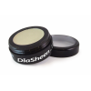 DiaSheen Polishing Paste