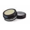 DiaSheen Polishing Paste