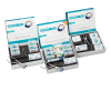 ContactPro Sectional Matrix System Kit - Primary