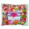 Assorted Candy Bag