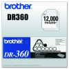 Brother DR360 Drum Unit