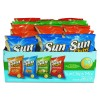 Sun Chips Variety Mix
