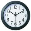 Whisper Quiet Clock
