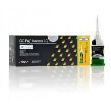 GC Fuji Automix LC Set