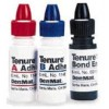 Tenure Multi-Purpose Bonding - Part A & B Refills