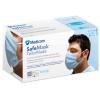 SafeMask TailorMade Earloop Masks
