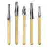 Great White Ultra C&B Carbide Burs